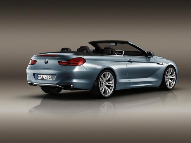 BMW-6er-Cabrio-F12-Photoshop-Andy-Valencia-03