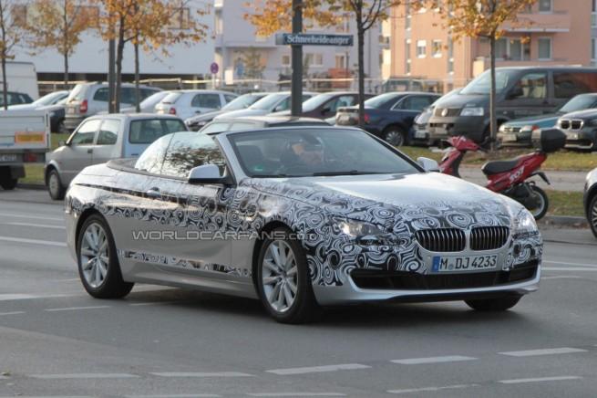 BMW-6er-Cabrio-F12-Spyshot-WCF