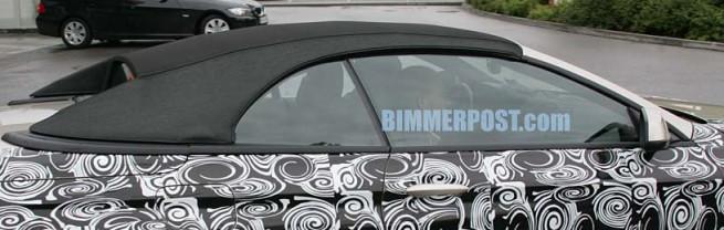 BMW-6er-Cabrio-F12-Stoffdach-Finnenverdeck-BimmerPost-com