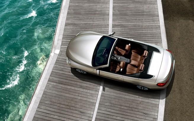 BMW-6er-Cabrio-F12-Wallpaper-06