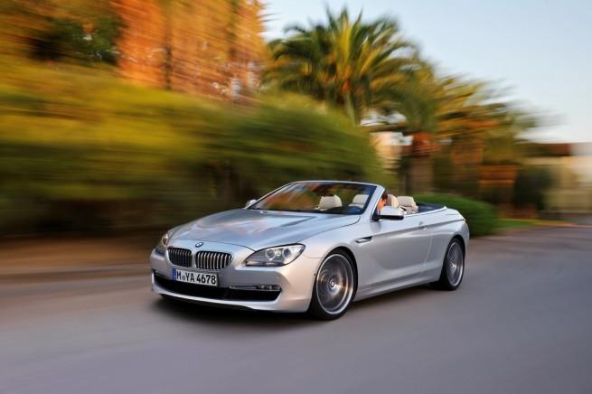 BMW-6er-Cabriolet-F12-Exterieur-1
