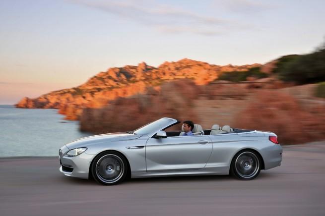 BMW-6er-Cabriolet-F12-Exterieur-2