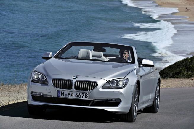BMW-6er-Cabriolet-F12-Exterieur-4