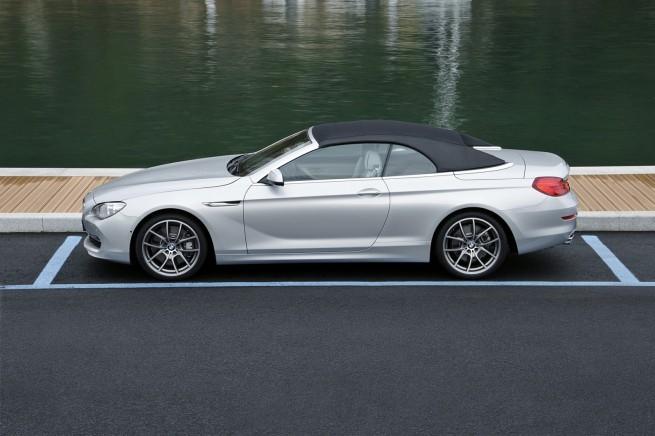 BMW-6er-Cabriolet-F12-geschlossen