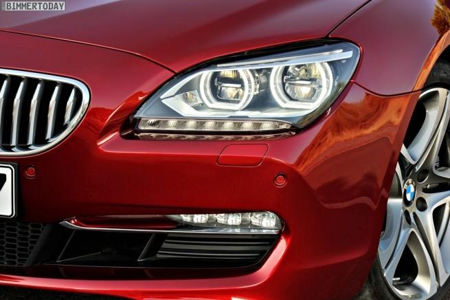 BMW-6er-Coupé-F13-Exterieur-19