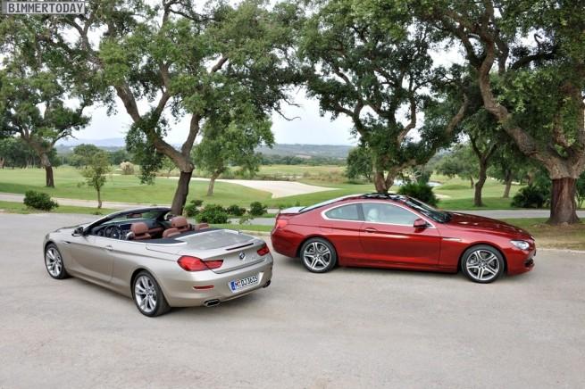 BMW-6er-Coupé-F13-Exterieur-20