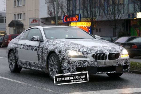 BMW-6er-Coupe-F13-M-Sportpaket-Spyshot-SecretNewCars