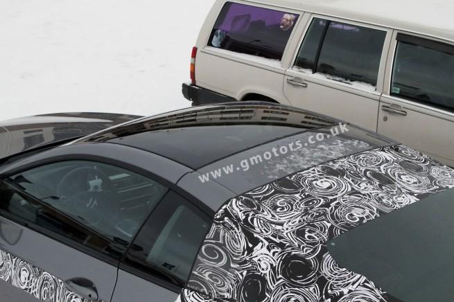 BMW-6er-Coupe-F13-Spyshots-Panorama-Glasdach