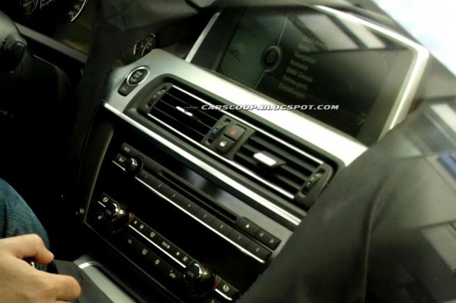 BMW-6er-F12-Interieur-Spyshots-02