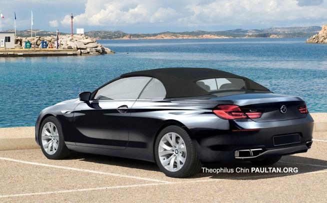 BMW-6er-F12-Photoshop-Theo1