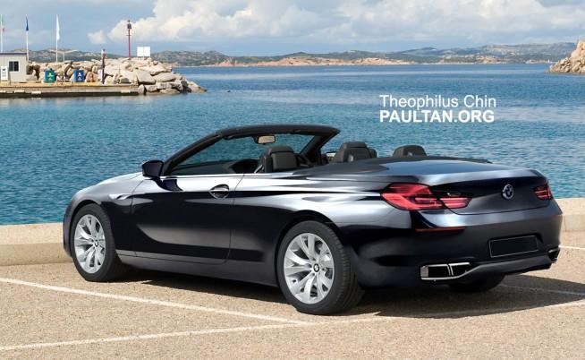 BMW-6er-F12-Photoshop-Theo2