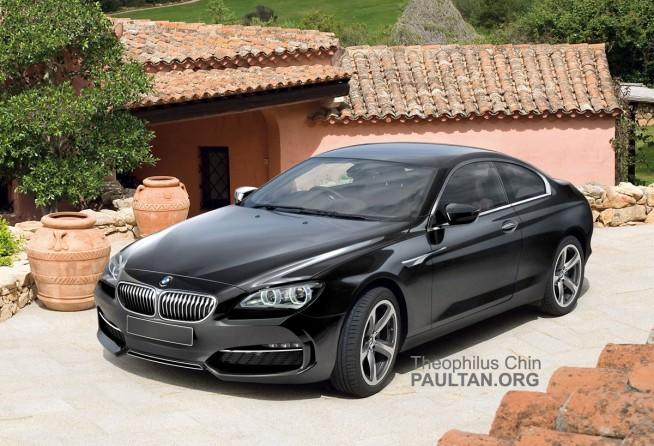 BMW-6er-F13-Photoshop-Theo2