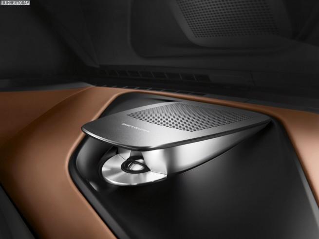 BMW-6er-Gran-Coupé-F06-Innenraum-04