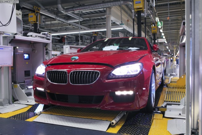 BMW-6er-Gran-Coupé-F06-Produktion-Dingolfing-2012-04