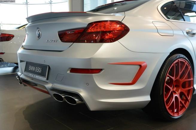 BMW-6er-Gran-Coupe-Tuning-650i-F06-Kelleners-Vorsteiner-Abu-Dhabi-05