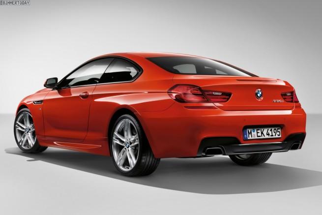 BMW-6er-M-Sport-Edition-F13-Sondermodell-2013-1