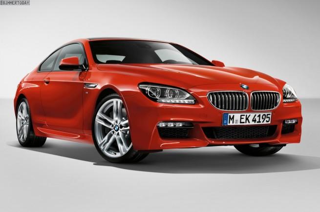 BMW-6er-M-Sport-Edition-F13-Sondermodell-2013-2
