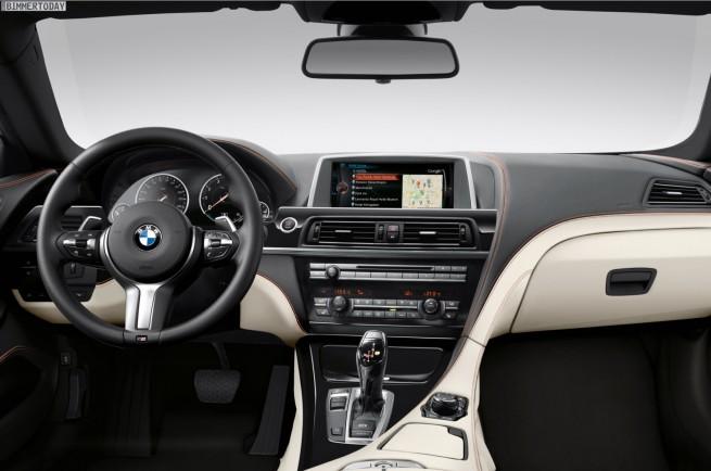 BMW-6er-M-Sport-Edition-F13-Sondermodell-2013-Innenram