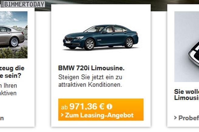 BMW-720i-F01-Screenshot-Homepage-Vierzylinder-7er-Tippfehler-01