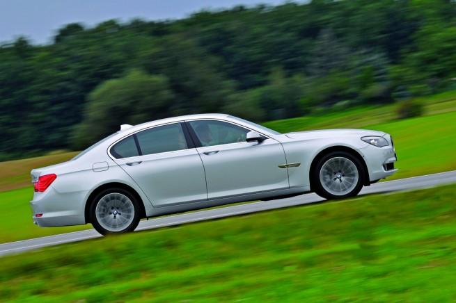BMW-730d-F01