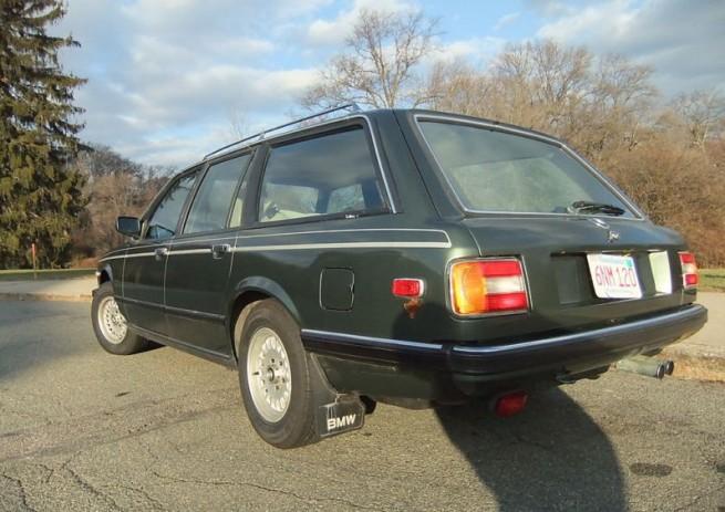 BMW-735i-Touring-E23-01