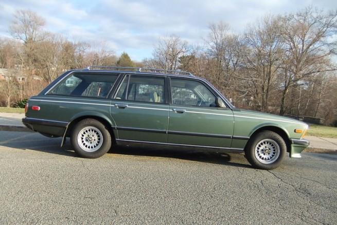 BMW-735i-Touring-E23-02