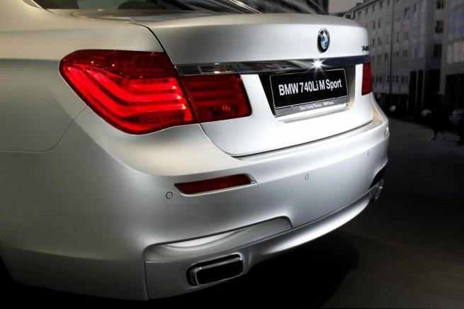 BMW-740Li-M-Sportpaket-04
