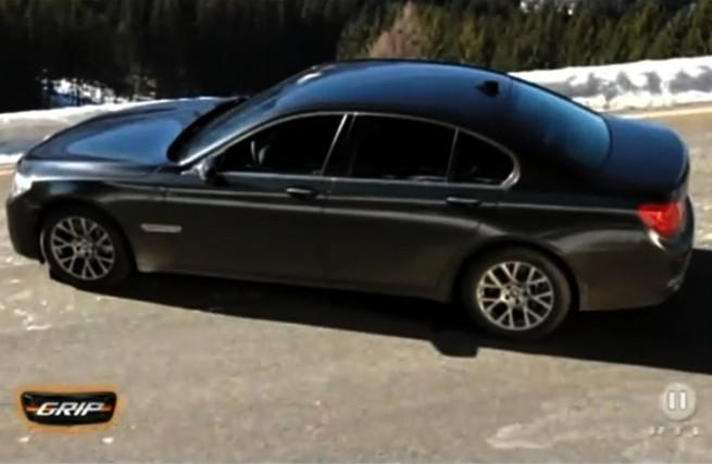 BMW-750i-xDrive-M-Paket-Allradvergleich-Grip