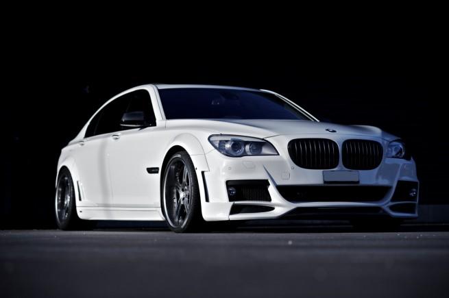 BMW-760Li-Shaston-Lumma-Exterieur-01