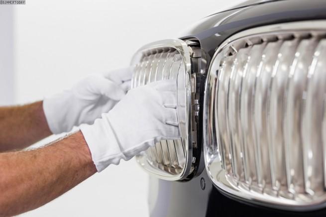 BMW-760Li-Sterling-Individual-7er-Manufaktur-14