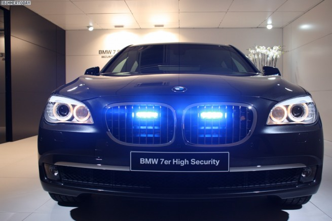 BMW-760i-F03-High-Security-Genf-2011-10