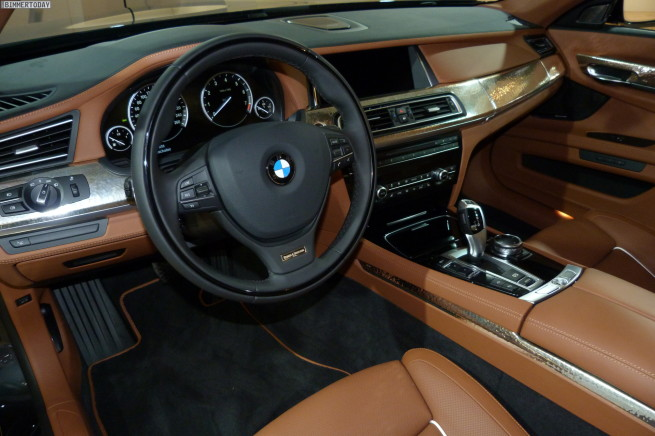 BMW-760li-Sterling-Individual-7er-Inspired-Robbe-Berking-Genf-Autosalon-2014-LIVE-12