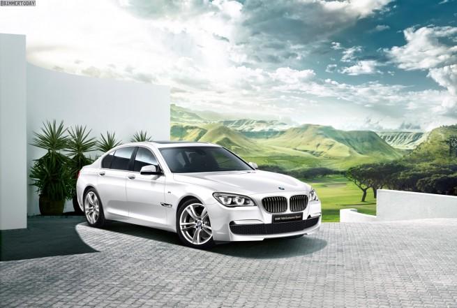BMW-7er-Exclusive-Sport-2013-Japan-Sondermodell-740i-F01-LCI-M-Sportpaket