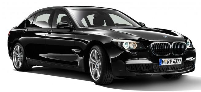 BMW-7er-F01-M-Sportpaket
