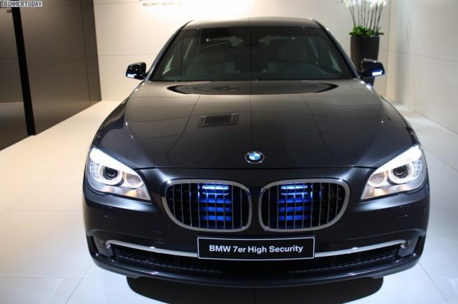 BMW-7er-F03-High-Security-Genf-2011