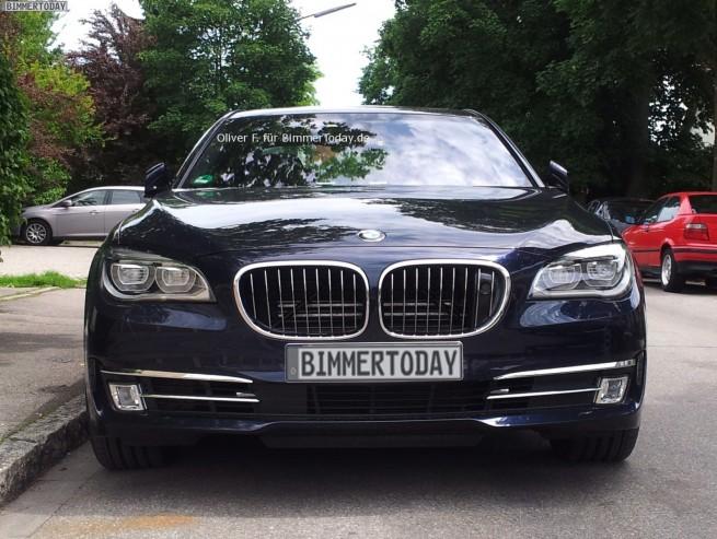 2019 - [BMW] Série 7 restylée  - Page 8 BMW-7er-Facelift-2012-F01-LCI-ungetarnt-Werkstestwagen-01-655x493