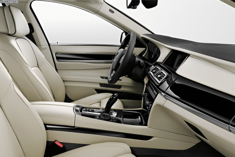 BMW-7er-Final-Edition-2014-Paris-BMW-Individual-Sondermodell-F01-F02-Finale-04