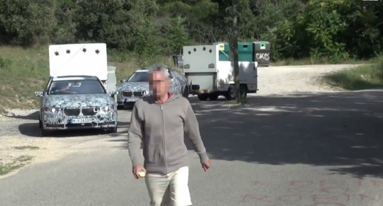 BMW-7er-G11-Erlkoenig-Jaeger-vs-Testfahrer-Streit