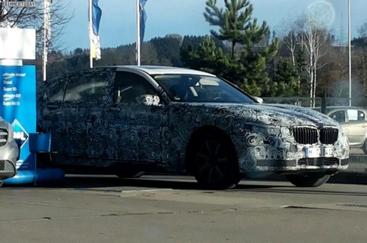 BMW-7er-G11-Technik-Details-Carbon-Leichtbau-Infos-IAA-2015