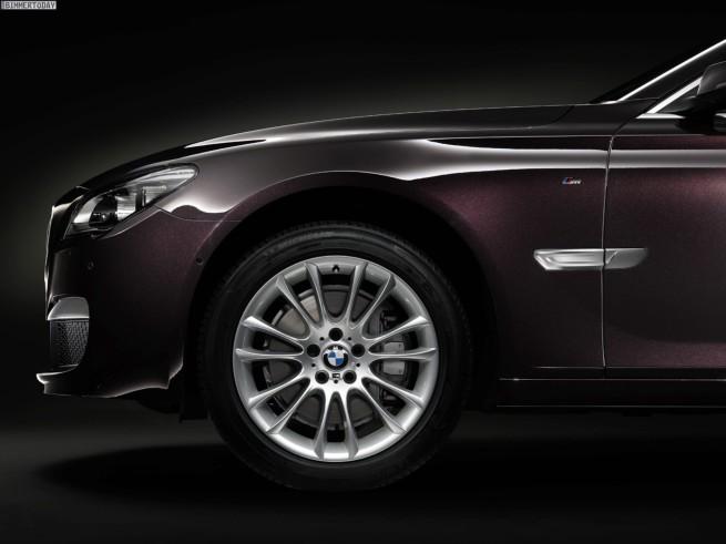 BMW-7er-Horse-Edition-2014-Auto-China-740Li-xDrive-F02-LCI-Sondermodell-06
