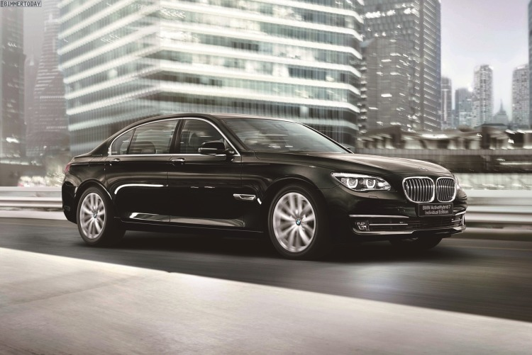 BMW-7er-Individual-Edition-Active-Hybrid-7-2014-Sondermodell-Japan-01