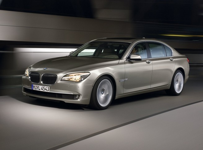 BMW-7er-Langversion-F02