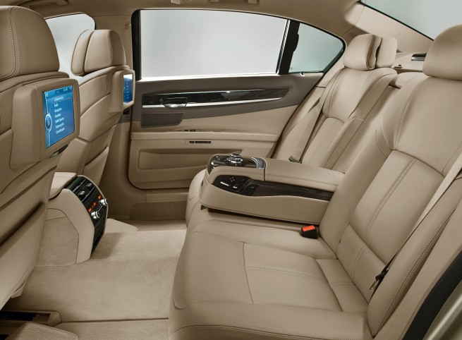 BMW-7er-Langversion-F02-Interieur
