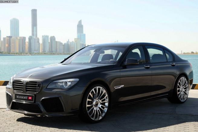 BMW-7er-Mansory-01