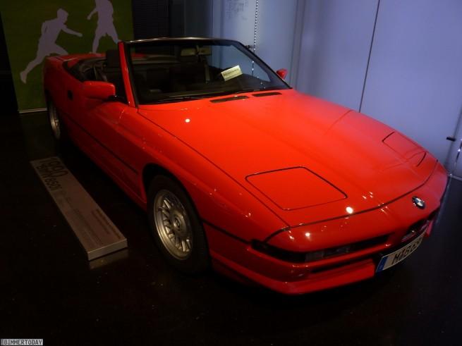 BMW-8er-Cabriolet-E31-1