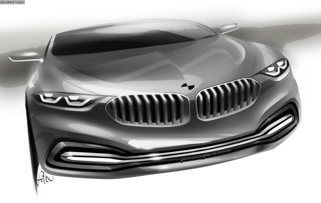 BMW-9er-Concept-2014-Auto-China-Peking-7er-Extralang-1