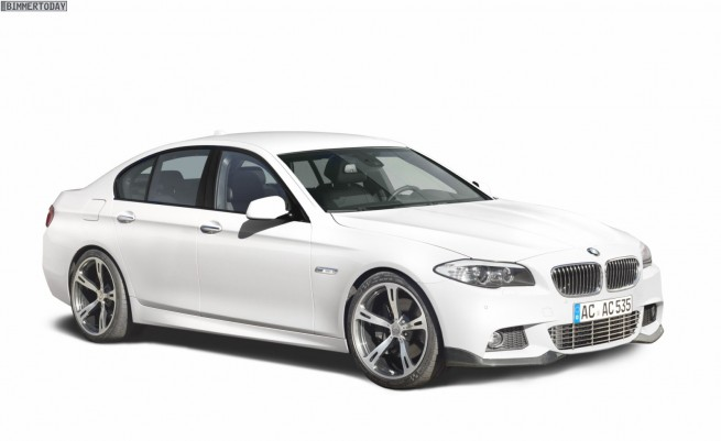 BMW-AC-Schnitzer-5er-F10-M-Sportpaket-02