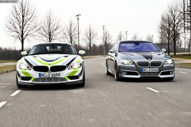 BMW-AC-Schnitzer-ACS-99D-Genf-2011-03