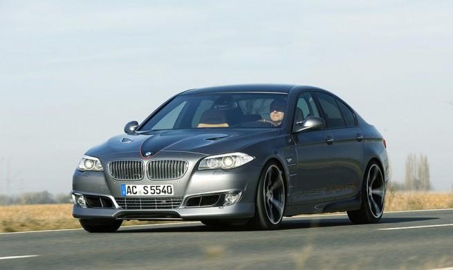 BMW-AC-Schnitzer-ACS5-Sport-S-F10-02