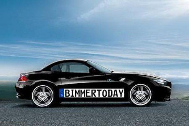BMW-ALPINA-Roadster-S-E89-BimmerToday